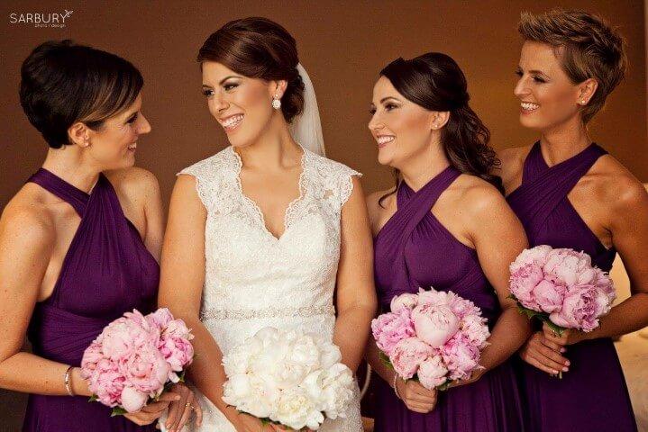 Bridal parties.jpg