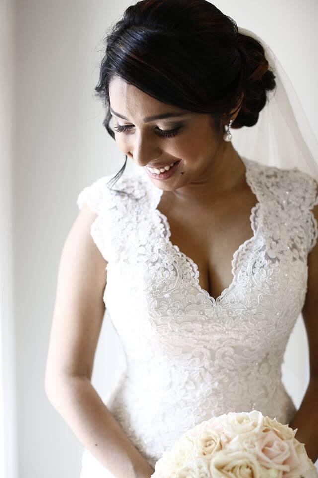 bride with flawless makeup.jpg