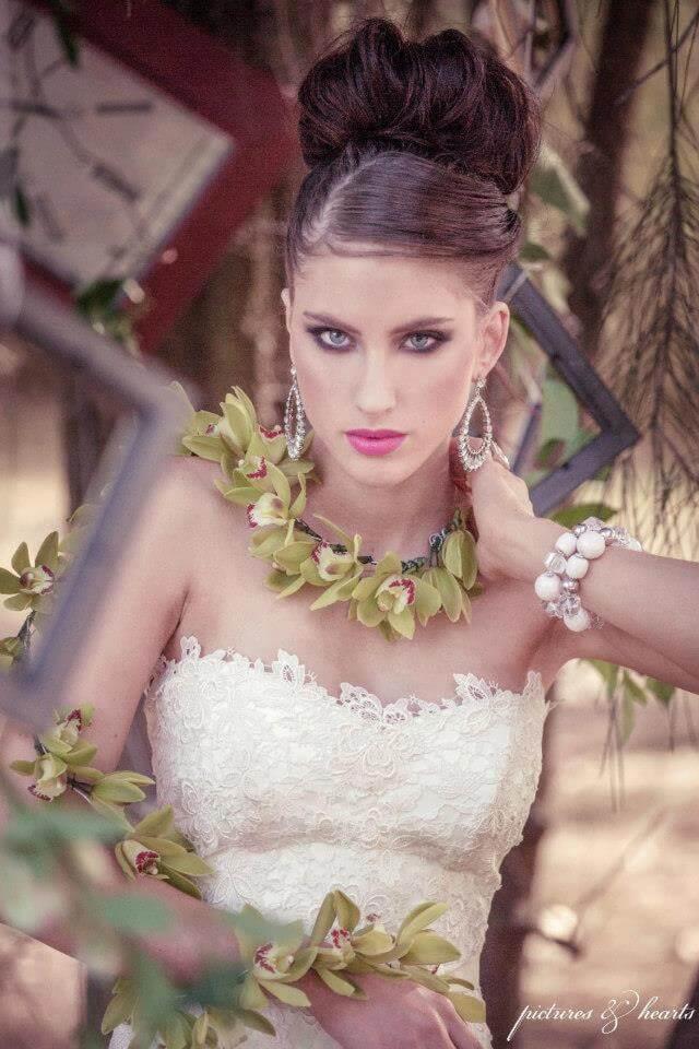 High Fashion Bridal.jpg