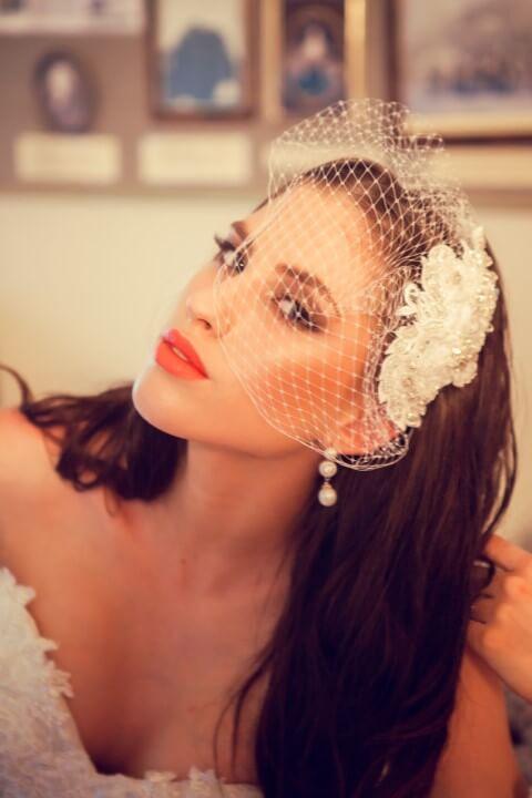model shoot for weddings.jpg