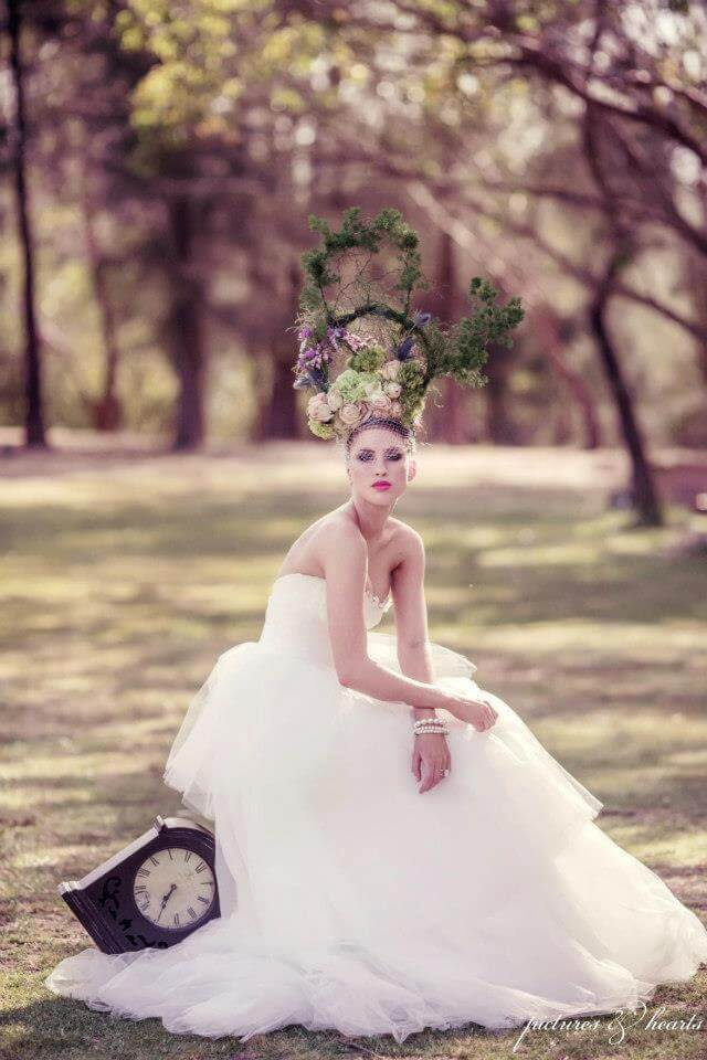 Wedding Fashion.jpg
