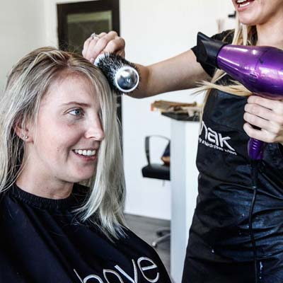 mobile hairdressing Lyndle Bryan.jpg