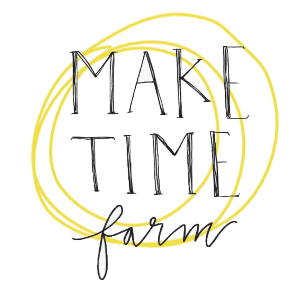 MTF Interim Logo 8 20 17.png