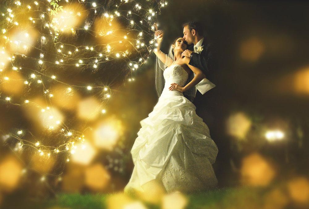 Elegant Creative Artistic Wedding Photographer Photo Temecula Lake Oak