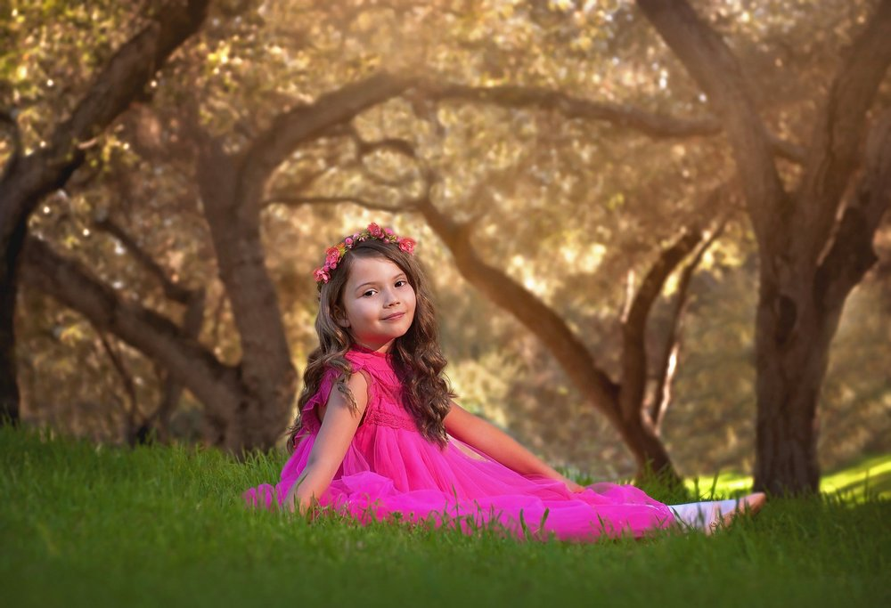 ballerina-photographer-san diego-bonsall-fallbrook-photo-temecula-san diego