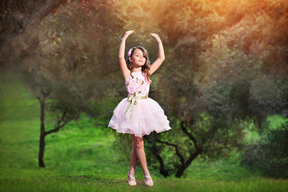 san diego-ballerina-photo-photographer-bonsall-dance school-temecula-orange county