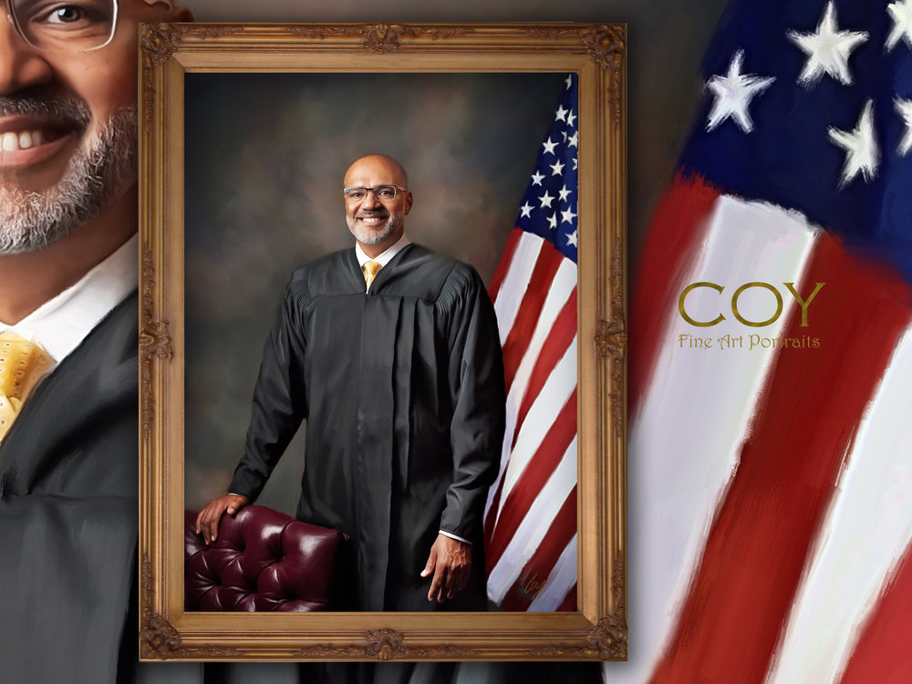 Honorable Judge.jpg