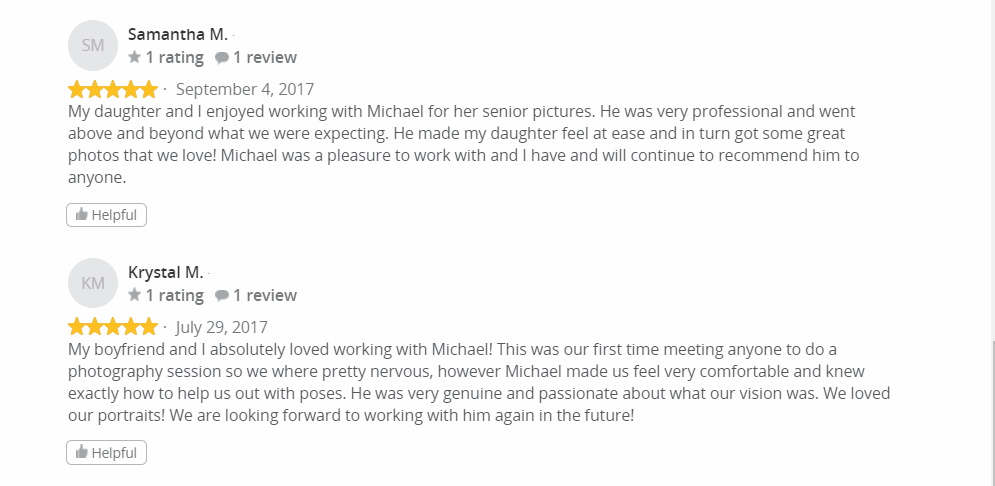 3 review.png