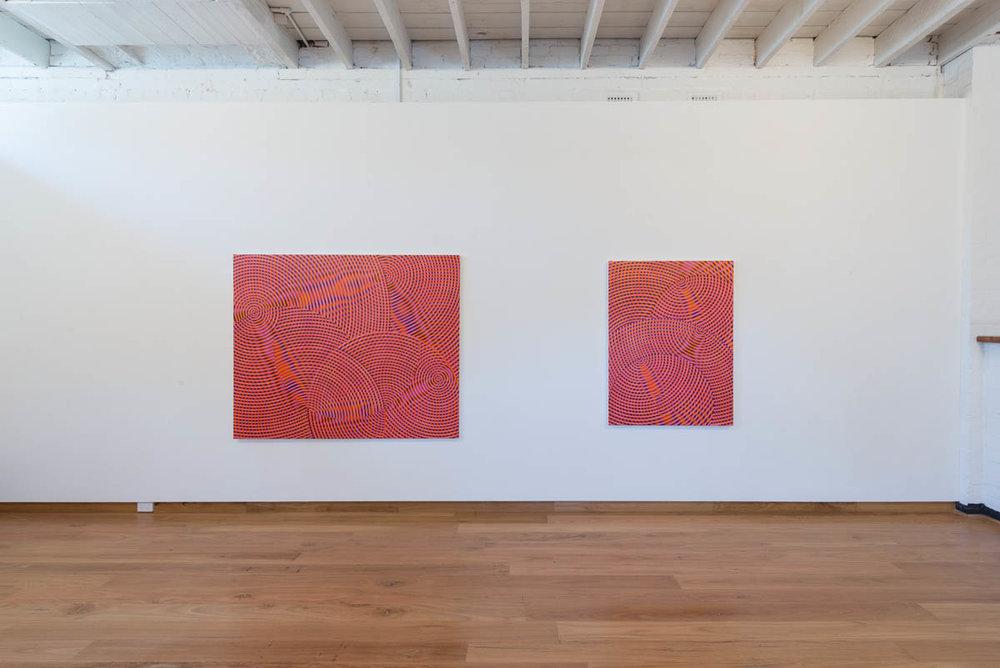 John Aslanidis - Nkn Gallery