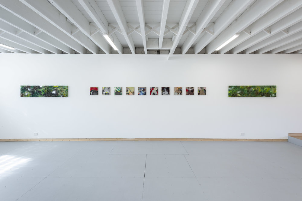 BLOCKPROJECTS | Eastaugh Installation Image 2.jpg