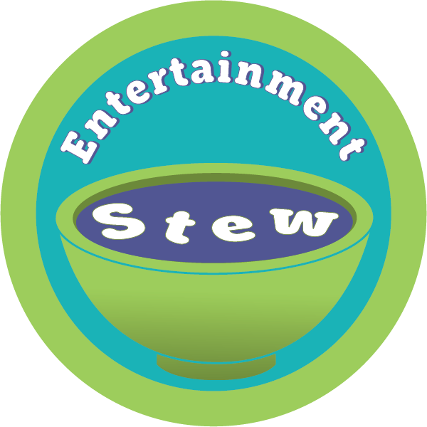 Entertainment Stew