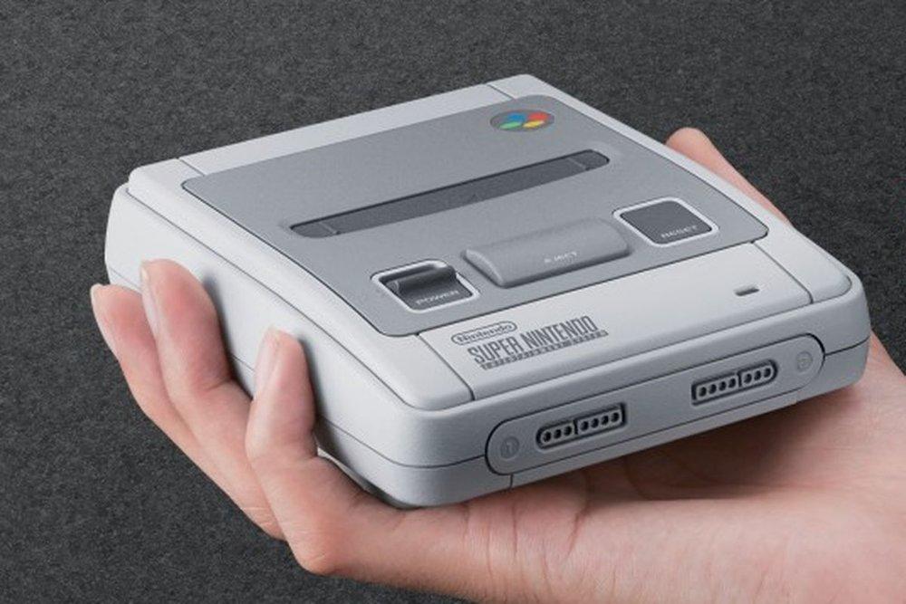 H2x1_NintendoClassicMiniSNES_image912w.0.jpg