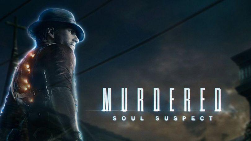 Murdered-Soul-Suspect-810x456.jpg