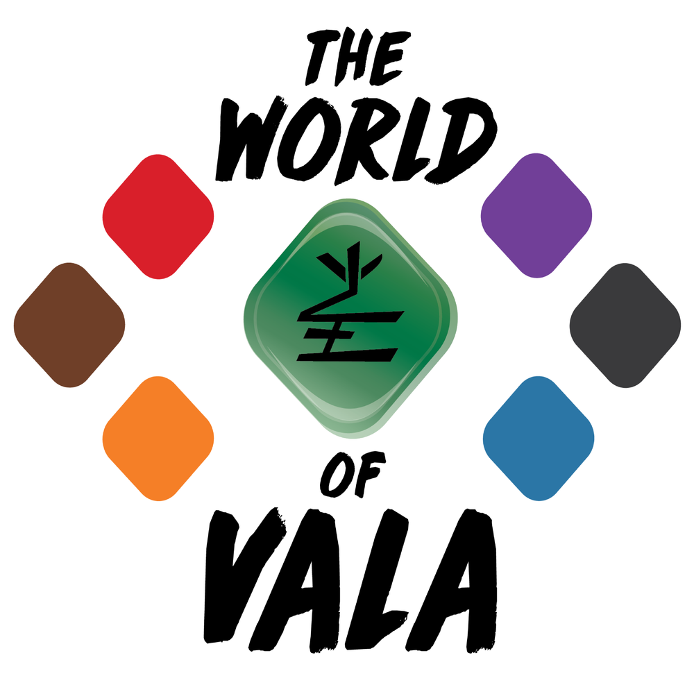 World of Vala.png