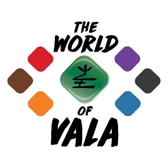 World of vala 8x8 logo.png