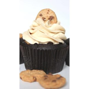 Cookie-Dough-300x300.jpg