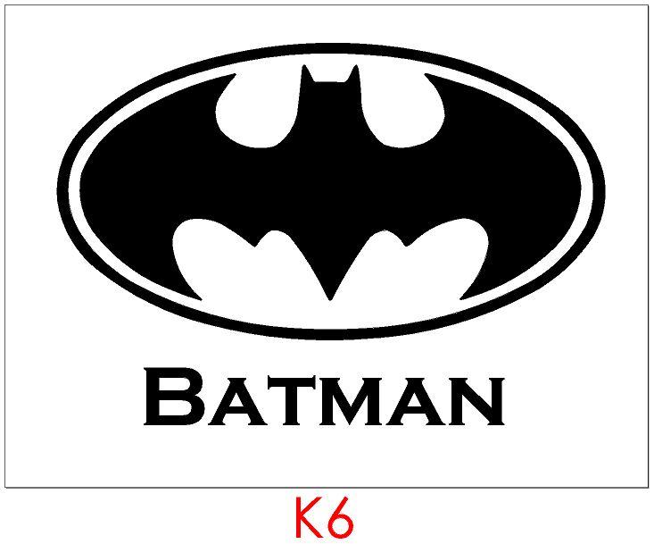K6.JPG