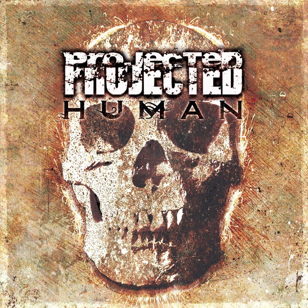 Projected - Human.jpeg