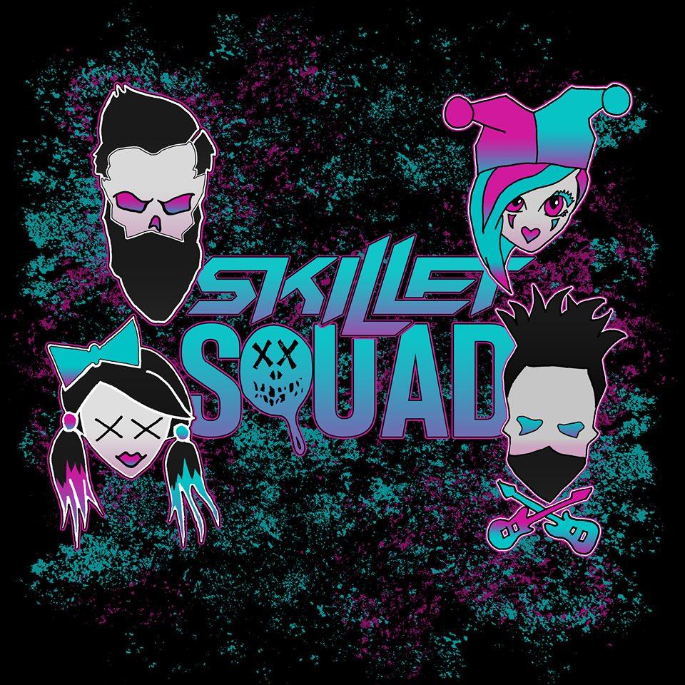Skillet Squad.jpeg