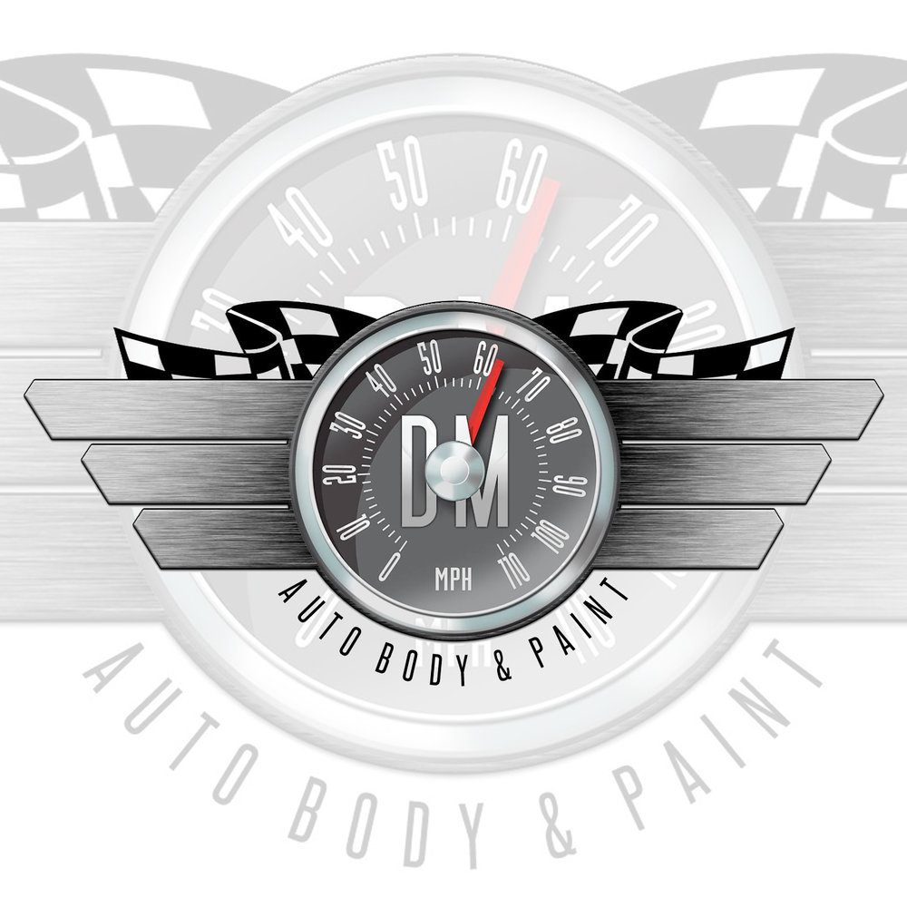 DM Auto Body.jpg