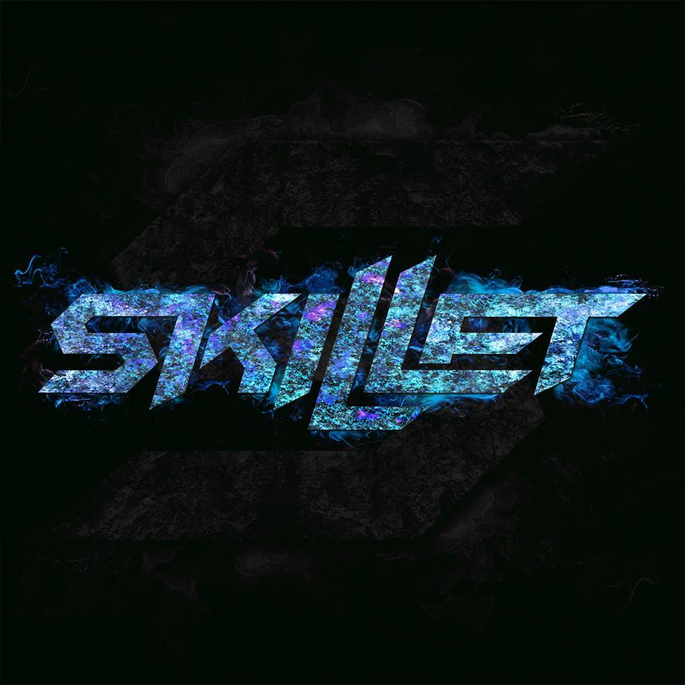 SkilletFlames.jpg
