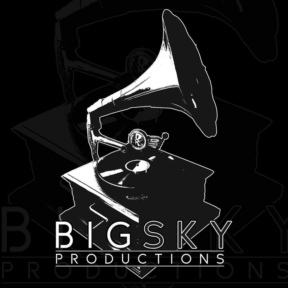 BigSkyProductions.jpg