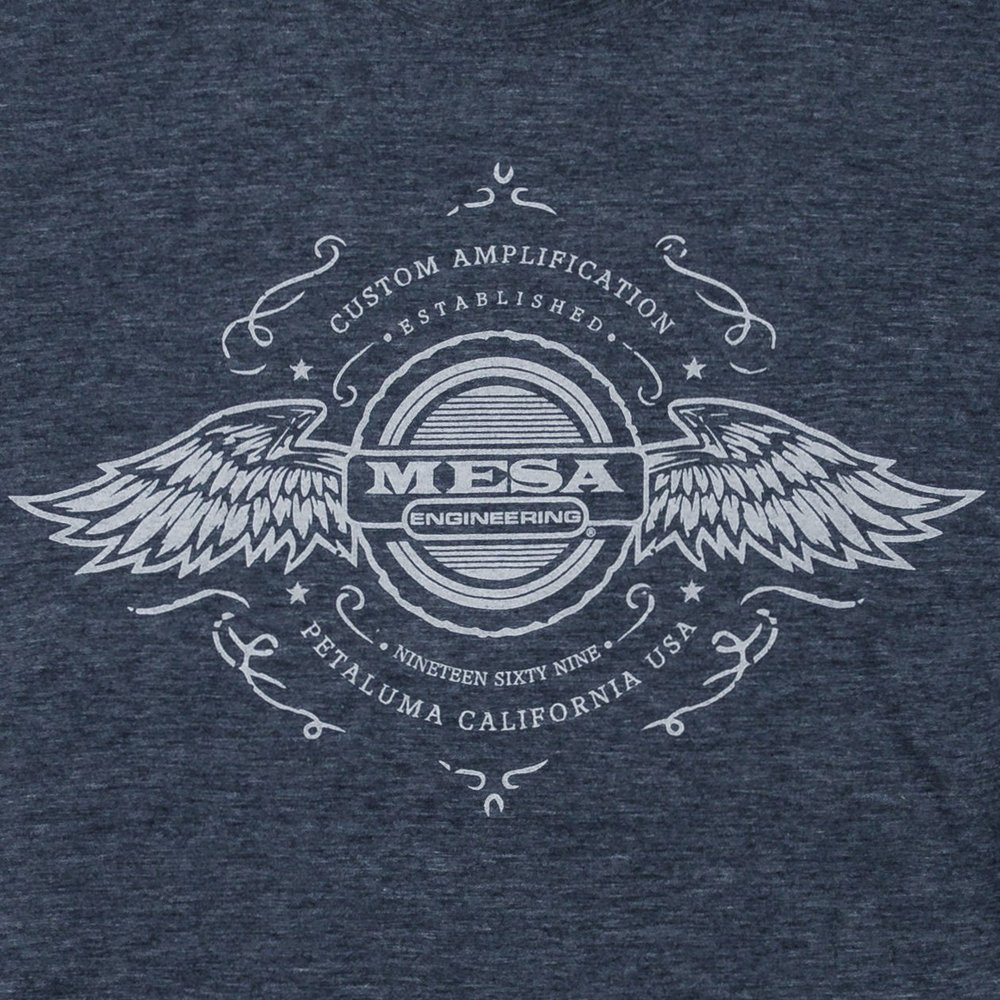05622X-MESA-Wings-T-Shirt-Blue-Artwork-1260x1260jpg__46321.1503607052.jpg