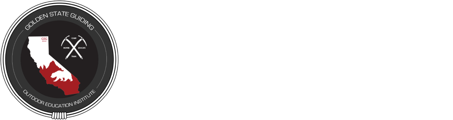 Golden State guiding