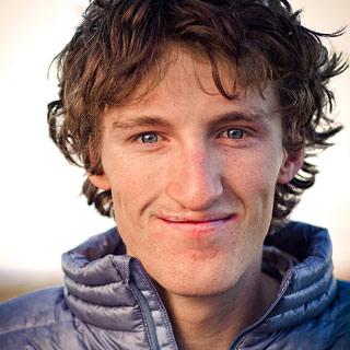 Hayden Kennedy1.jpg