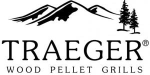 Traeger Grills Sponsor
