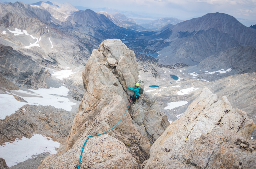 Bear Creek Spire NE Ridge.jpg