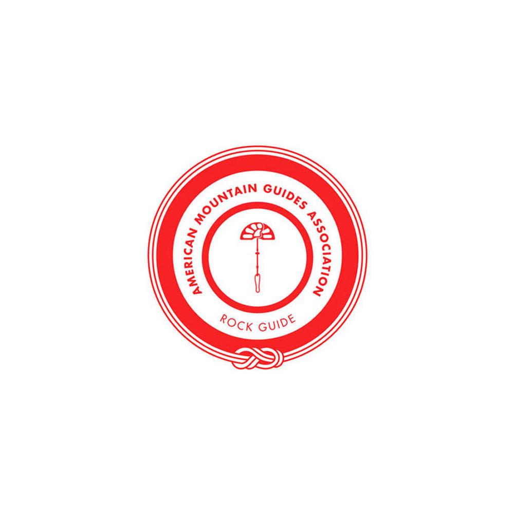 amga_rock_guide-logo-2014 small.jpg