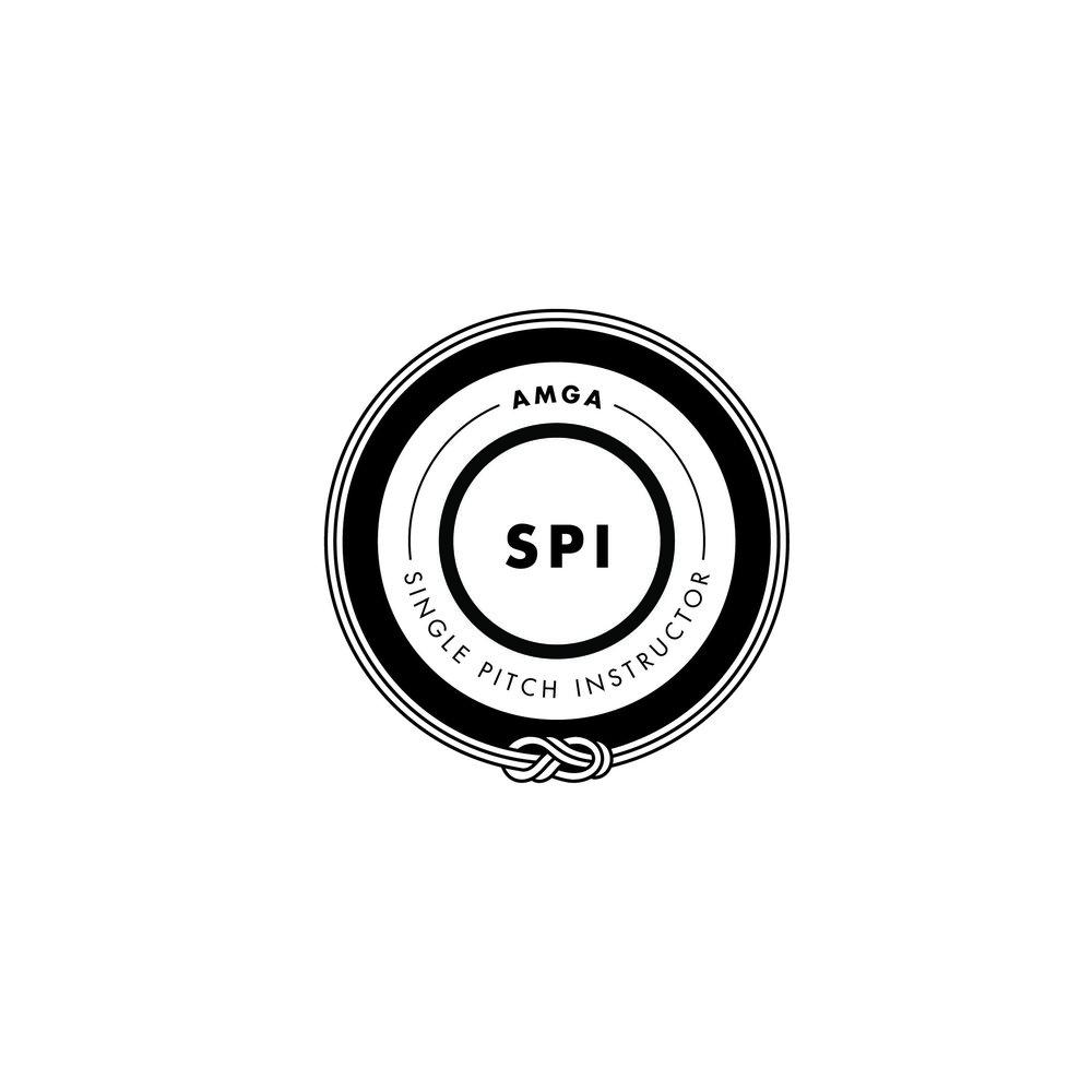 Single PItch Instructor Logo White Background.jpg