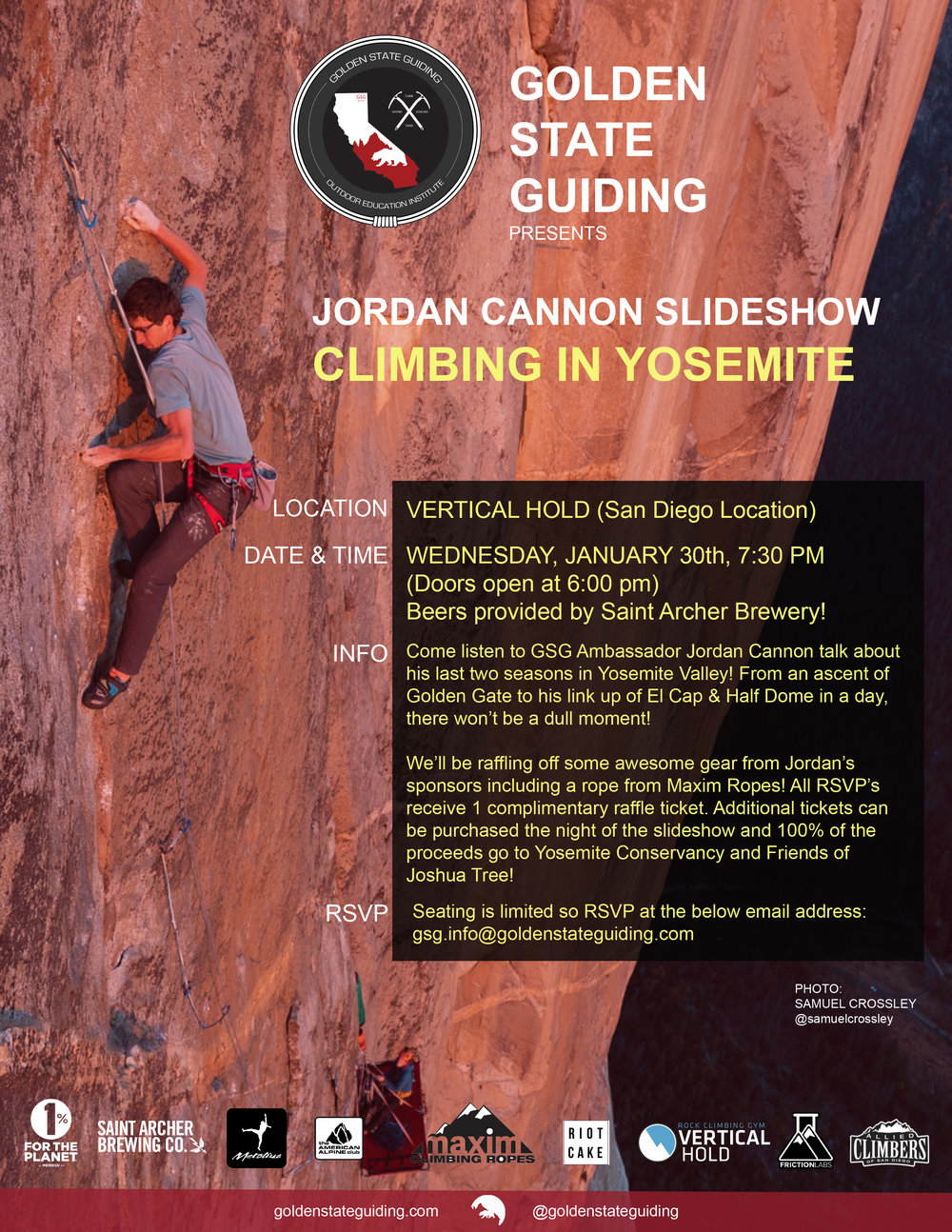 Jordan Cannon Slideshow Flyer.jpg