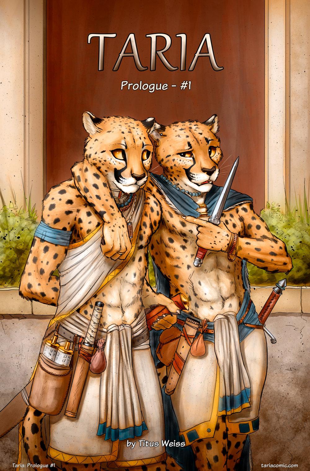 Taria_Prologue_#1 Cover sRGB.jpg