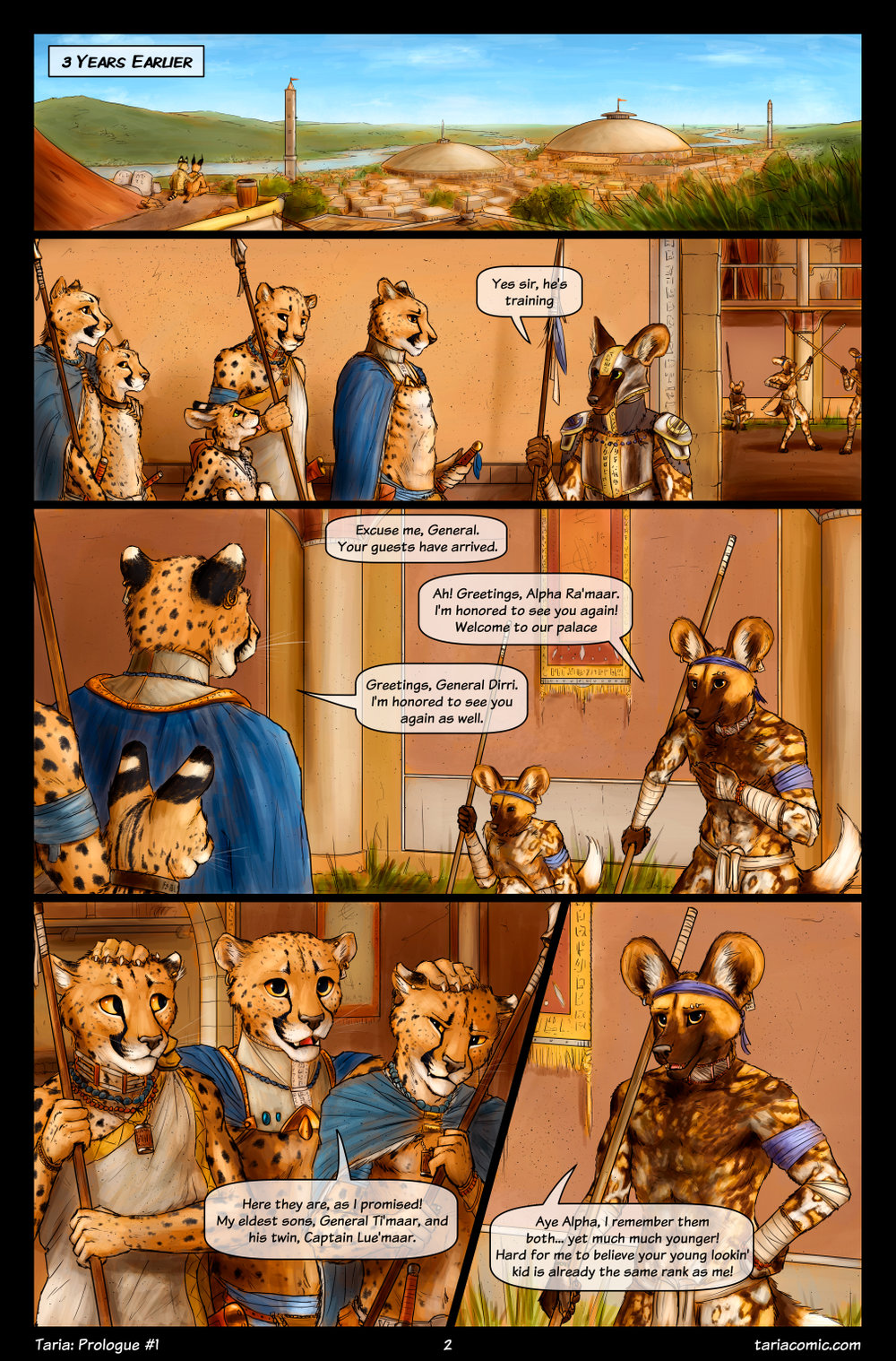 Taria_Prologue_#1 Pg 2 sRGB.jpg