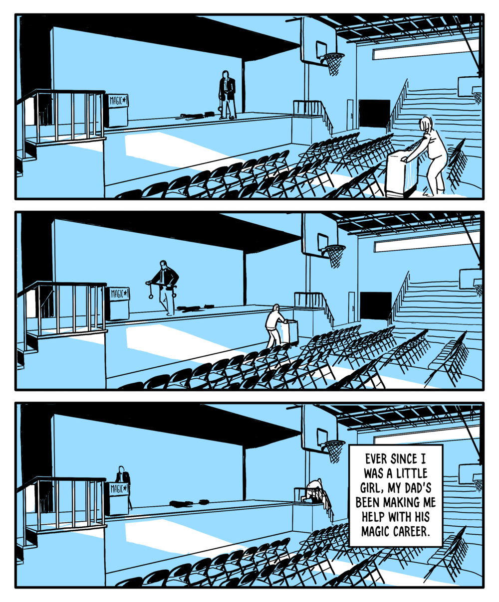 Page-05.png