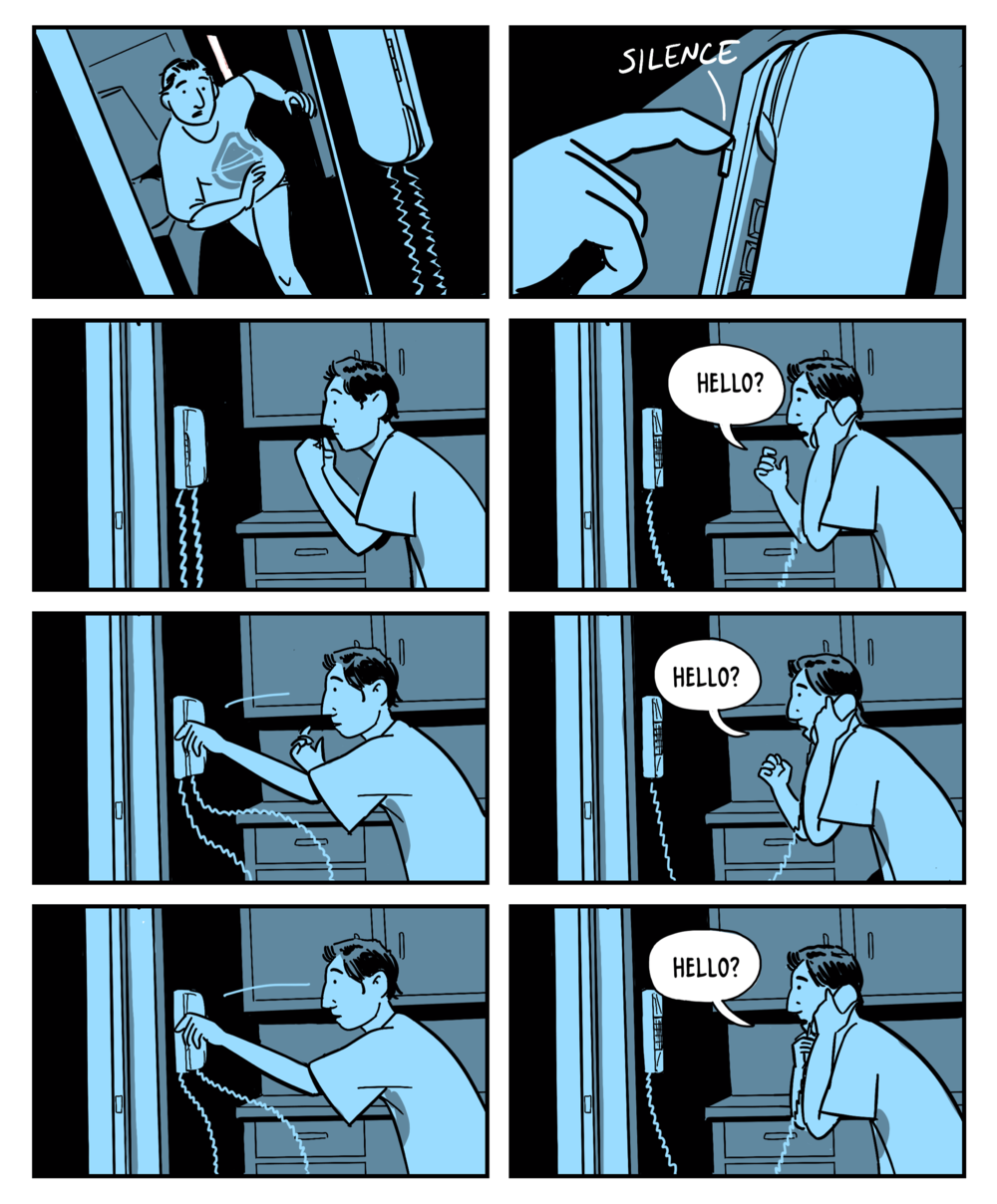 Page-39.png