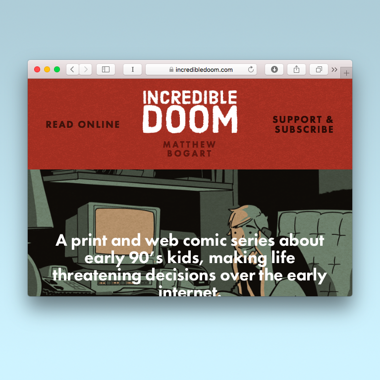 read online.png