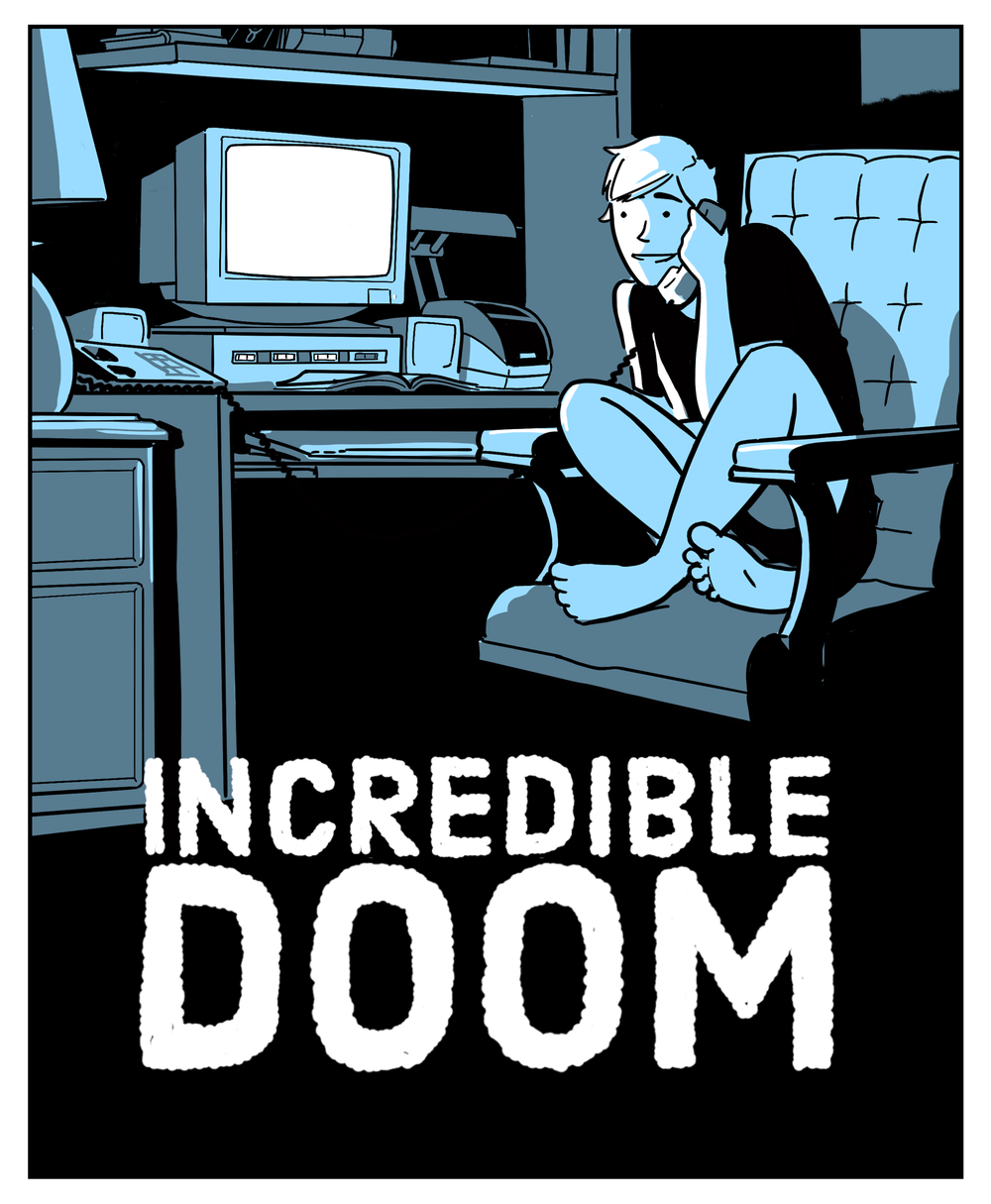 Incredible_Doom_01.png