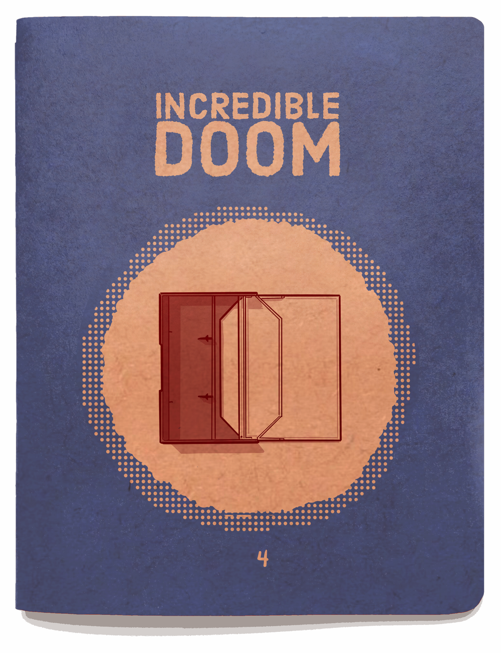 Incredible Doom #4 Cover With Shaddow Template.png