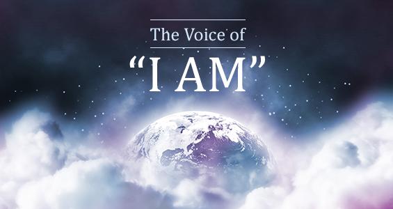 Fatherheart Devotional Hearing His Voice I Am.jpg