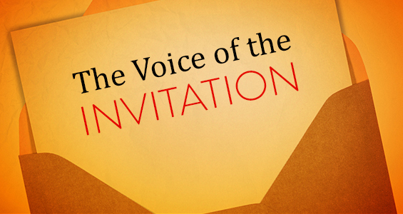 Fatherheart-Devotional-Hearing-His-Voice-of-Invitation.jpg