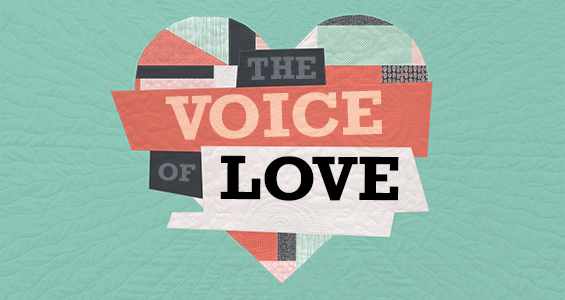 Fatherheart-Devotionals-Hearing-His-Voice-of-Love.jpg
