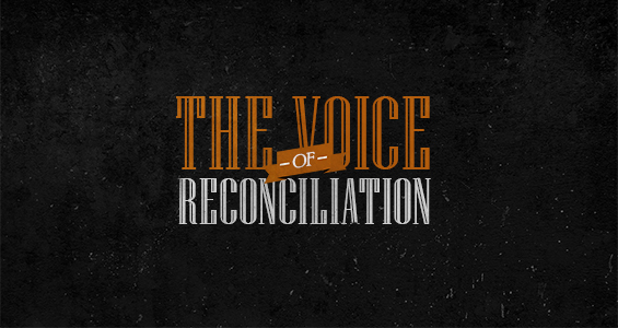 Fatherheart-Devotional-Hearing-His-Voice-of-Reconciliation.jpg