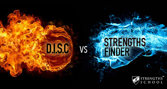 DiSC+CliftonStrengths+StrengthsFinder+Singapore.jpg