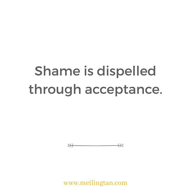 Whenever I hear someone criticizing themselves, I typically listen for clues that indicate what they care about most — and what they were designed to bring to the world. I've found over the years that the areas that weigh us down the most are the same areas in which we've been called to bring restoration and wisdom. When we realize this, the things we're most ashamed of become our greatest weapons. . . This is true whether or not you've taken any profiling assessments, but in my experience, tools like #StrengthsFinder help to pinpoint and give more language to our callings. I don't believe that StrengthsFinder is an end in and of itself (I think it only reveals one part of the picture), but if you're totally lost, it does give you a tad more clarity. . . #strengthscoaching #gallup #cliftonstrengths #strengthsfinder #strengthsfindercoach #strengthsfinderleadershipcoaching #calling #findingpurpose
