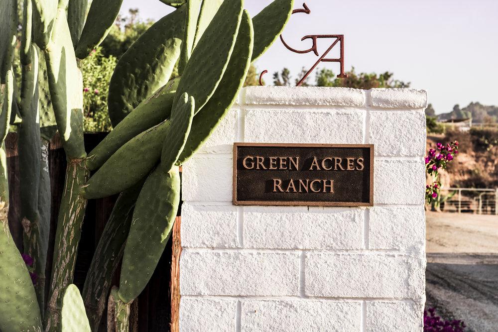 GREEN_acres_doc shots_incomplete_3.JPG