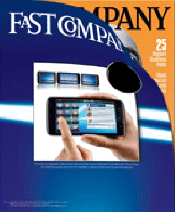 Audience Innovation Magazine Cover Wrap Marketing Client B2B Example 2.png
