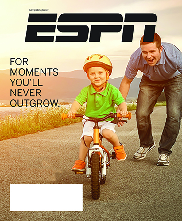 Audience Innovation Magazine Cover Wrap Marketing Client B2B Example 16.jpg